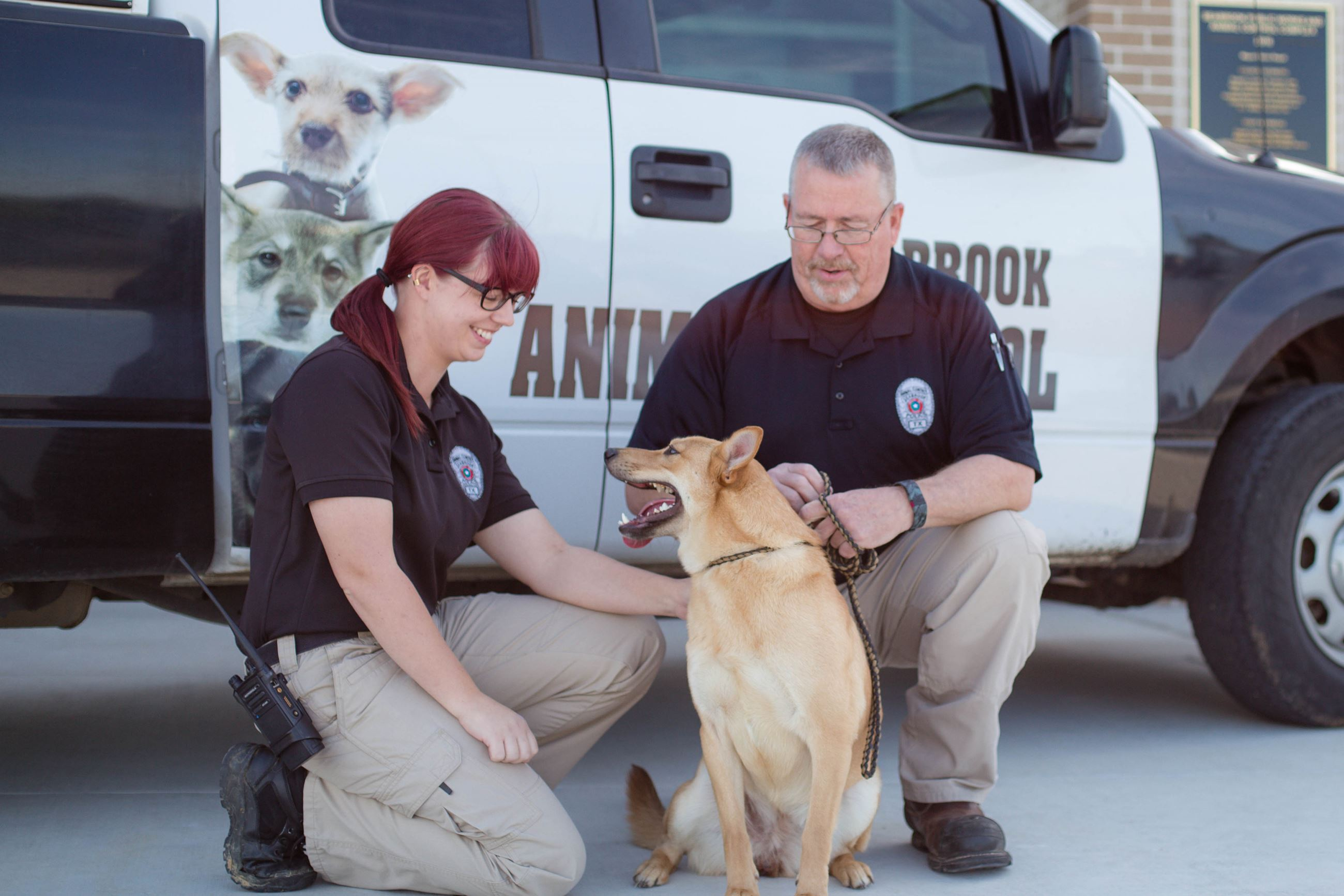 Animal Control   Seabrook, TX - Official Website