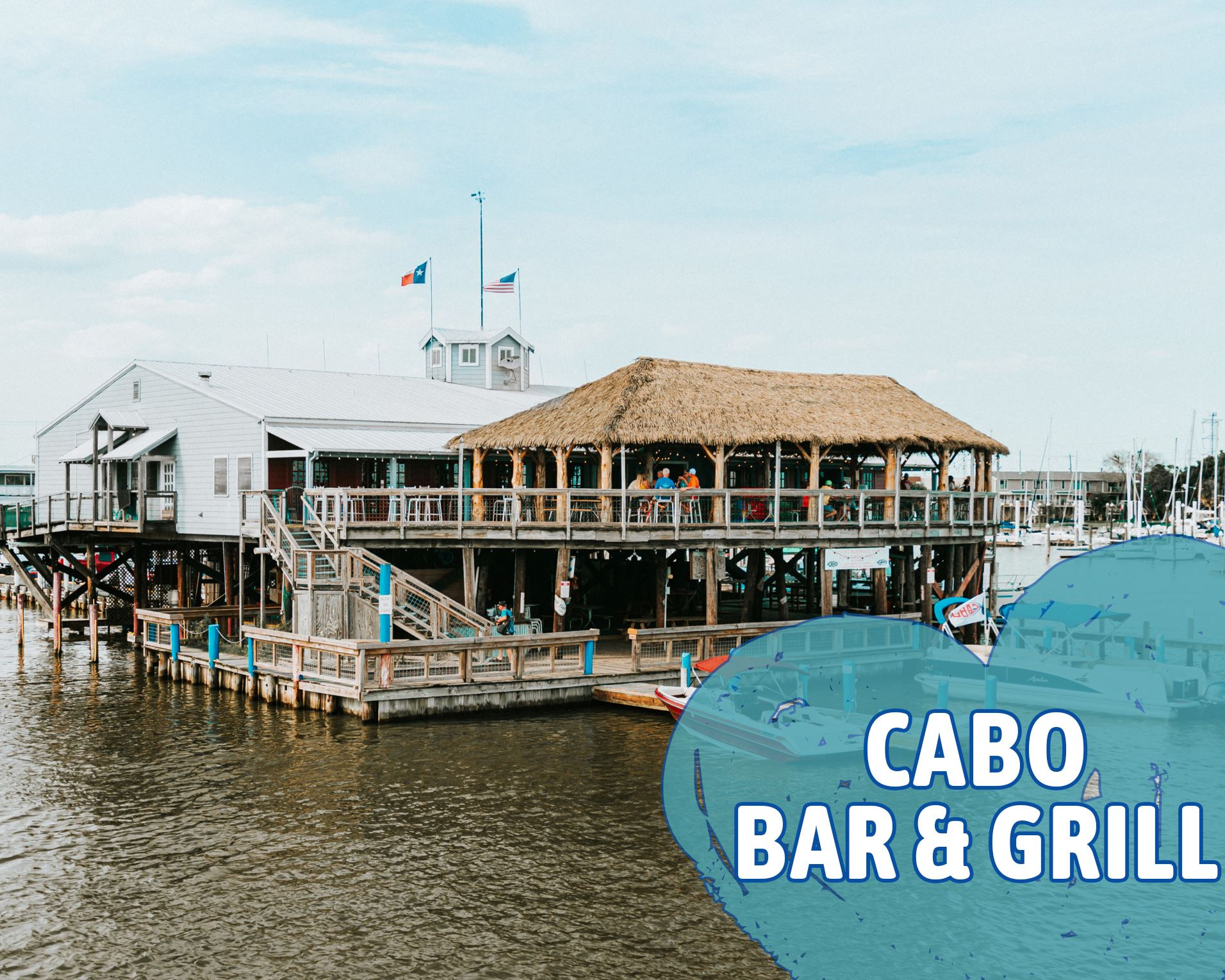 Cabo Opens in new window