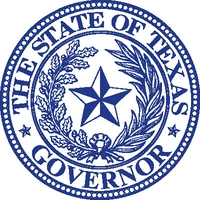 tx-governor-office-seal